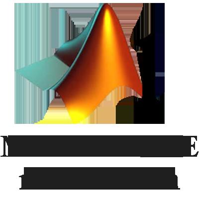 MATLAB Code of fingerprint classification by graph matching