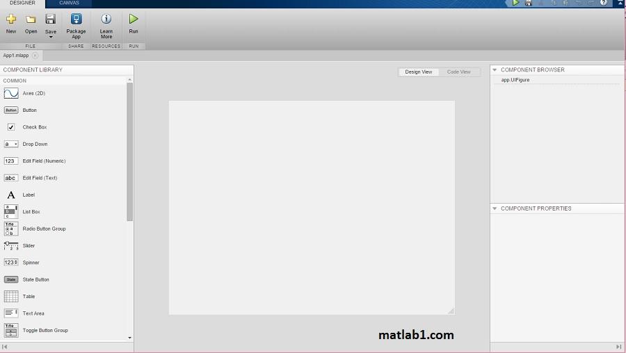 appdesigner-matlab-tutorial-introduction