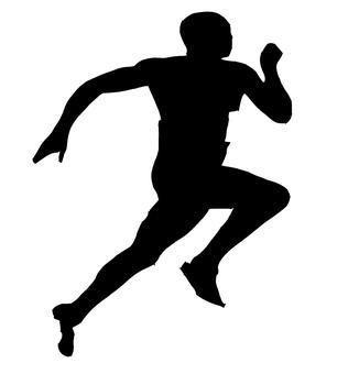 The 5K Runner Analogy