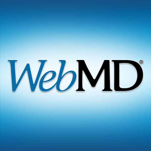 WebMD Platform