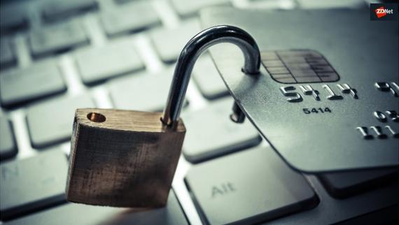 Key Distinctions Between Unreasonable Vs. Reasonable In The Concept Of Encryption