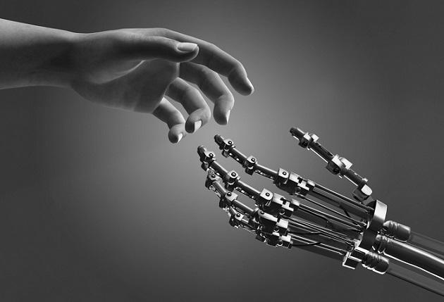 Mitigating Artificially Intelligent Vulnerabilities