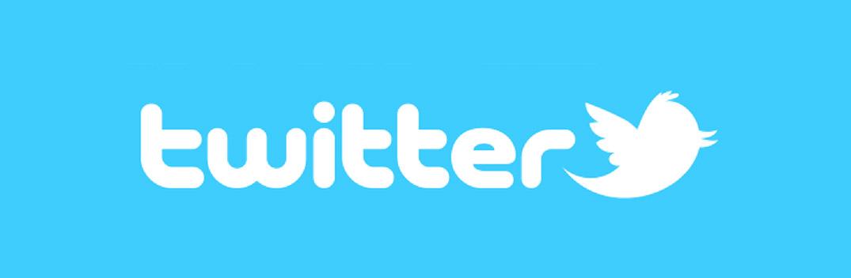 Figure 2 : twitter